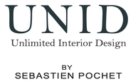 Unlimited Interior Design - A project by Sébastien Pochet